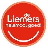 De-Liemers-Helemaal-Goed-logo