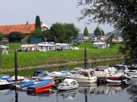 Westhaven De Mars