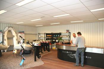 Jachtwerf-Rhederlaag-2008-006