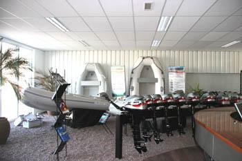Jachtwerf-Rhederlaag-2008-007