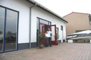 Jachtwerf-Rhederlaag-2008-012