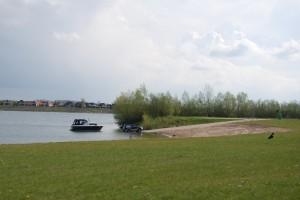 Rhederlaag-2012-008