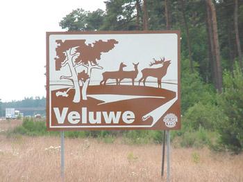 Veluwe-Posbank-2009-004
