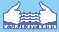 deltaplan-grote-rivieren