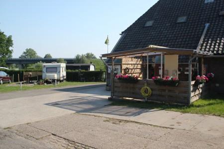 Camping-de-Eikeboom-2013