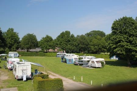 Camping-de-Eikeboom-2013-camping met 25 plaatsen.