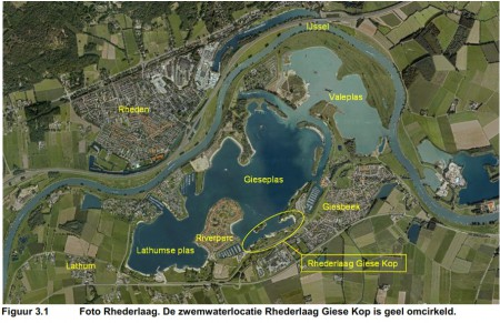 Zwemwaterkwaliteit-Giese-Kop-1