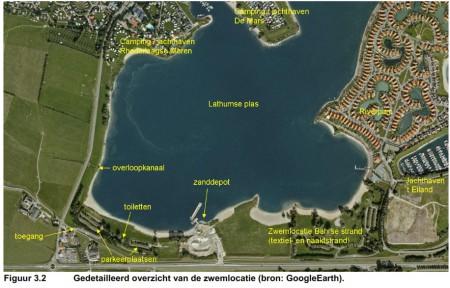 Zwemwaterkwaliteit-Lathumse-Hoek-1
