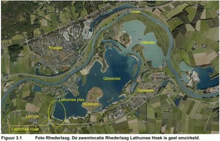 Zwemwaterkwaliteit-Lathumse-Hoek-2