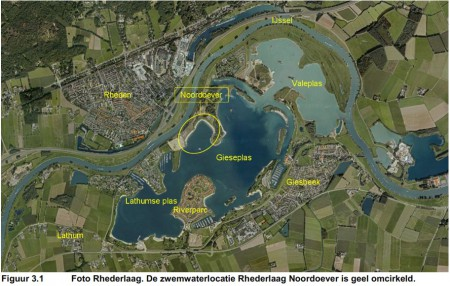 Zwemwaterkwaliteit-Noordoever-2