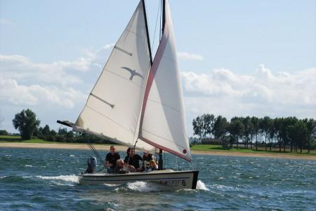 Sportex-Zeilen-2011-7-17-Zeilen-(53)