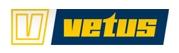 Vetus-logo
