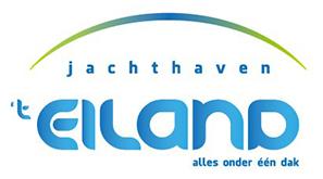 Jachthaven t Eiland 2016 - 16