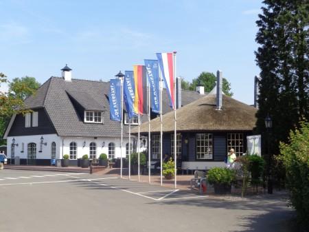 Restaurant De Veerstal 2016 -02