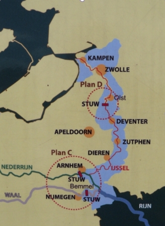 IJssellinie